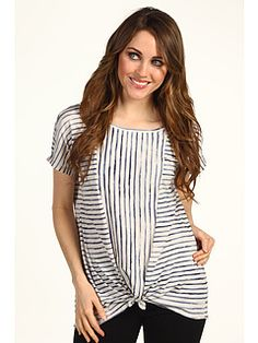 stripe are cool