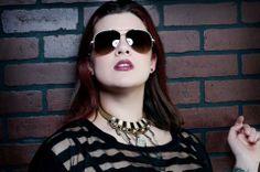 Sarah Miller Ink Master Body 182 Best Ink ma...