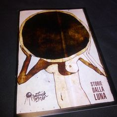 Various - Storie Dalla Luna Angel Martin, British Indian Ocean Territory, Solomon Islands, Faroe Islands, Vanuatu, Cook Islands, Bosnia, French Polynesia, Papua New Guinea