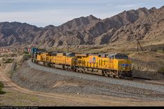 www.railpictures.net photo 609404