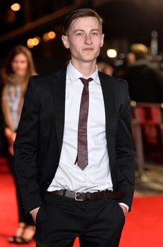 (Karwai Tang via Getty Images) Real Life Soap Scandals: Luke Tittensor ('Emmerdale' terminated Luke's contract in 2009, when he pleaded guilty to an attack on a 16-year-old, which left the victim with a broken jaw. A soap spokesperson said at the time: 'As Luke has pleaded guilty to the serious charge of GBH and we cannot condone criminal behaviour, we have met with Luke and his agent to explain his contract with 'Emmerdale' will be terminated.')