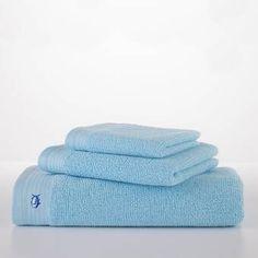Found it at Joss & Main - Performance Hand Towel