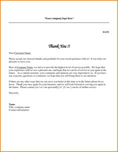 Send This Letter To A Potential Client Informing HimHer Of Some