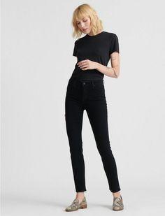 2PCS Baby Girl Wear Cute Chiffon Tops Shorts Set Summer Clothes M5BD