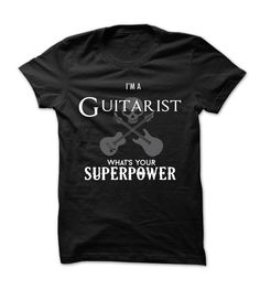 Awesome Guitarist Shirt  www.sunfrogshirts.com/Music/Awesome-Guitarist-Shirt.html?37435