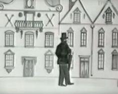 Rozpoznasz kultowe programy telewizyjne PRL-u po kadrze? [QUIZ] Old Movies, Vintage Love, Childhood Memories, Nostalgia, The Past, Retro, Tin Cans, Historia, Poland