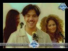 Bahaa Sultan - Ya Tara (Official Music Video) | (بهاء سلطان - يا ترى (في...