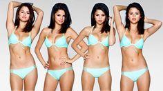Selena Gomez Spring Breakers Wallpaper