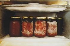 View Blood Jars by Kiki Smith on artnet. Browse upcoming and past auction lots by Kiki Smith. Kiki Smith, Magick, Body Art, Blood, 1980s, Jars, Concept, Sketches, Drawings