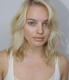 Margot Robbie no Makeup selfie  VIsit  www.celebgalaxy.com  Celeb Galaxy Features Latest Celebrity News,Celebrity Photos,Celebrity Gossip,Celebrity fashion photos,Celebrity Party Pics,Celeb Families of your Favorite Super stars!