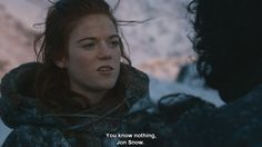 game of thrones gif - Google Search