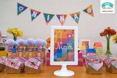 Mimou - Gifts e Festas Criativos