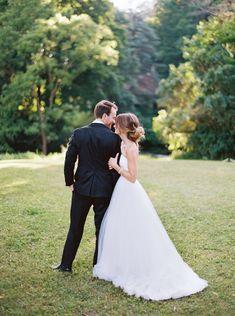 classic-white-elegant-wedding