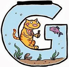 Pecera G