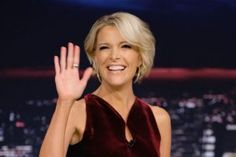 BREAKING: Megyn Kelly is Leaving Fox News for NBC By Kody Fairfield   Fox News star Megyn Kelly is said to be leaving her home network of 12 years in order to take on a broad new role with NBC reports the New York Times (NYT) .  According to the NYT  people briefed on the negotiations have said that Kelly will be leaving the Fox News network a station on which she is one of the two biggest stars and is set to take on a broad role with NBC for an undisclosed amount of money.  NYT is saying…