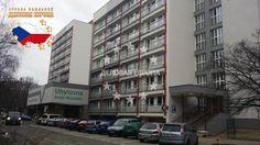 Аренда / Долгосрочная аренда, Прага, Slévačská, 220 http://portal-eu.ru/snyat-apartamenty/dolgosrochnaya-arenda-v-prage/realty113/  Долгосрочная аренда апартаментов в Праге 9 - Hloubětin. Предлагаем комнаты в долгосрочную аренду в Праге в общежитиии гостинничного типа Areal Hloubětin, которое расположено в районе Прага 9. К размещению предлагаются однокомнатные меблированные апартаменты одноместные и двухместные, с удобствами - ванная комната с душевой кабиной, умывальником и туалетом. Все…