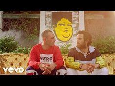 Fabio Rovazzi (feat. Gianni Morandi) - Volare (Official Video) - YouTube