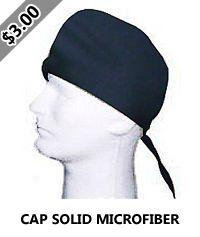 CAP SOLID MICROFIBER Lab Coats, Scrub Jackets, Scrub Sets, Comfortable Fashion, Scrubs, Cap, Color, Style, Baseball Hat