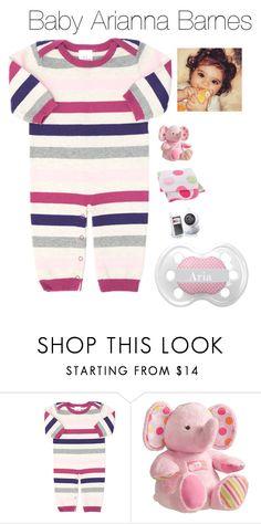 2d999d114662 696 Best fashion images