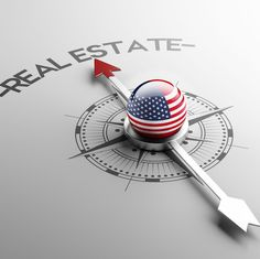 Five Reasons Why You Should Invest in USA Property