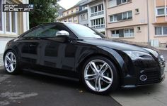 Audi Rs, Car Pictures, Cars And Motorcycles, Bmw, Automobile