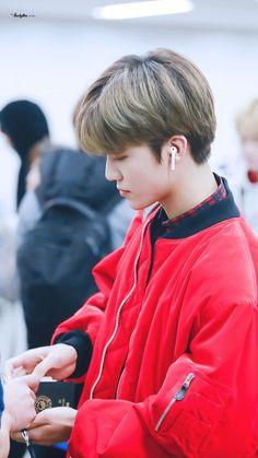 Read Jaemin Foto from the story Wallpaper All NCT by RedaFebia with reads. Kpop Backgrounds, Nct Dream Members, Nct Dream Jaemin, Johnny Seo, Lucas Nct, Na Jaemin, Nct Taeyong, Leo, Flower Boys