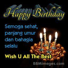 68 new Ideas for funny happy birthday meme words Funny Happy Birthday Meme, Funny Birthday Cards, Birthday Quotes, Humor Birthday, Birthday Images, Birthday Bash, Birthday Ideas, New Quotes, Happy Quotes