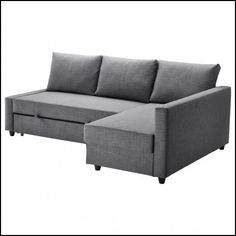 Small L Shaped Couch Ikea