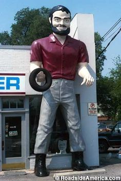 Mr Tire -Roanoke Virginia