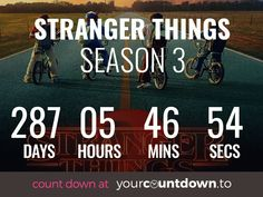 yourcountdown.to stranger-things gif 1510631040.gif