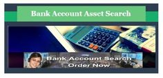 Reasons and Benefits of Bank Account Search by SSN