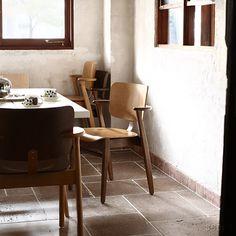 artek domus chair - Google 検索