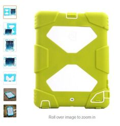 IPAD AIR CASE FOR KIDS  http://www.amazon.com/ACEGUARDER-Waterproof-Shockproof-Handwritten-Aceguarder/dp/B00MAYNK9C/ref=sr_1_180?ie=UTF8&qid=undefined&sr=8-180&keywords=IPAD+air++CASE+FOR+KIDS