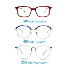efa9b821bec Buy Early Save More. Monday 50% Off! Check Out Now! Firmoo.com - Global Online  Optical Store