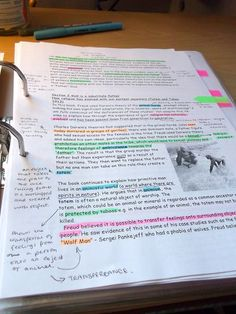 Smart is sexy College Motivation, Work Motivation, College Notes, School Notes, Hate School, Study Pictures, School Study Tips, Pretty Notes, Study Space