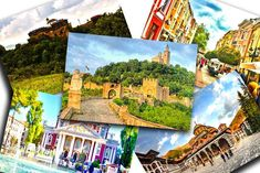 Make tailor-made Bulgaria tours with your dream tailors