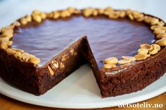 Sweet Treats, Cooking Recipes, Chocolate, Baking, Desserts, Food, Caramel, Tailgate Desserts, Sweets