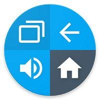 Button Mapper Remap your keys 0.57 APK Apps Personalisation