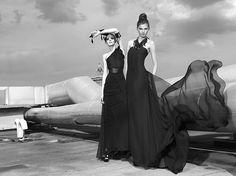 Fashion photography   fashion