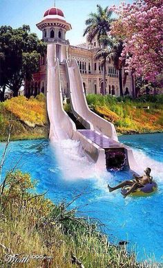 Cool house get more only on http://freefacebookcovers.net. This is on my list of stuff to get if I win the lottery