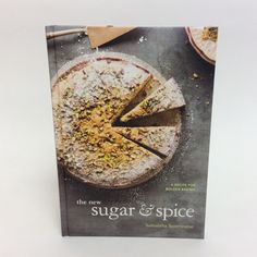 New Sugar & Spice from Glass House for $27.50