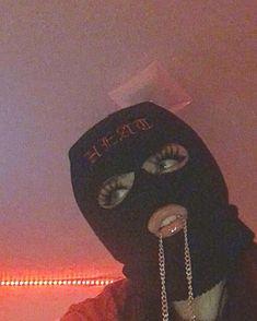 Girl Gang Aesthetic, Boujee Aesthetic, Badass Aesthetic, Aesthetic Collage, Aesthetic Grunge, Aesthetic Pictures, Fille Gangsta, Gangsta Girl, Black Aesthetic Wallpaper