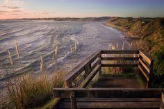 Bridgestone unveils coastal landscape winner, final Sunset round