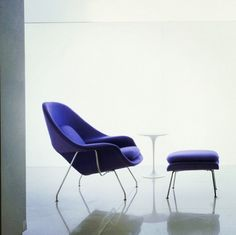 1000 Images About Knoll Knows Design On Pinterest Womb Chair Executive Ch