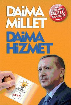 """""""Lafa değil icraata bakarım.""""  DAİMA MİLLET DAİMA HİZMET #AKParti  Recep Tayyip Erdoğan"""