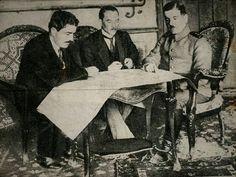 1919 Amasya