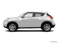 2014 Nissan JUKE NISMO RS Long Island NYs