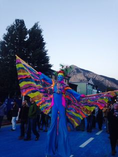 #costumes #whateverusa #upforwhatever #budlight #cbcolors Repin @skicrestedbutte