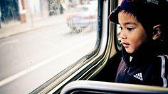harvard study transportation poverty