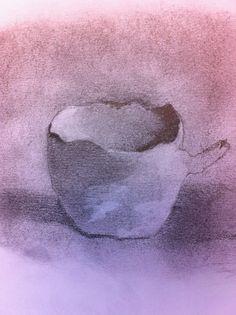 Pottery Pottery, Art, Ceramica, Art Background, Pottery Pots, Kunst, Ceramics, Art Education, Ceramic Art